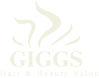 Giggs Hair & Beauty